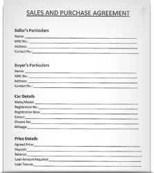 owner-to-owner-sales-agreement
