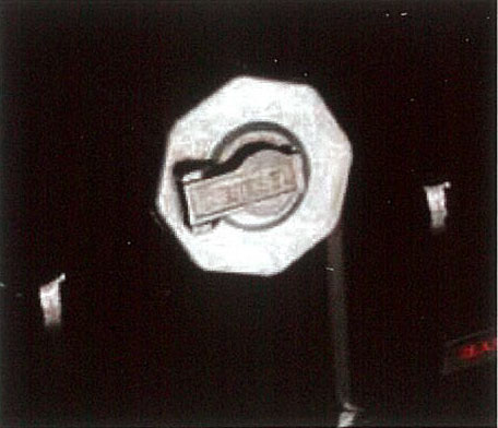 gplate-06a