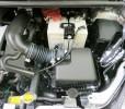 SIENTA ENGINE (2)