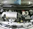 SIENTA ENGINE (3)